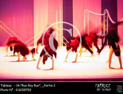 _Partie 2, 14--Run Boy Run--DSC09792