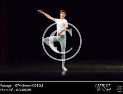 074-Simon NOBILI-DSC08385