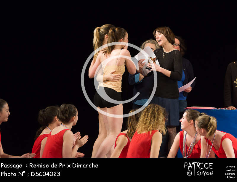 Remise de Prix Dimanche-DSC04023