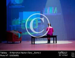 _Partie 1, 5-Narration Nestor Clara-DSC06951