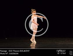 013-Thessie BOLMONT-DSC06314