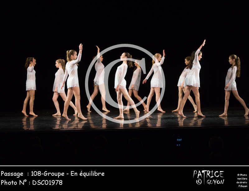 108-Groupe_-_En_équilibre-DSC01978