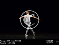 074-Simon NOBILI-DSC08376