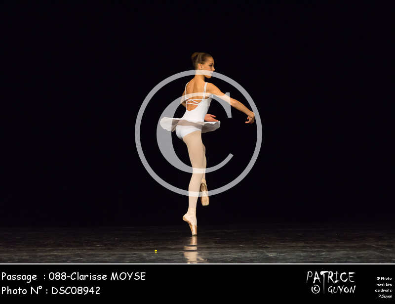 088-Clarisse MOYSE-DSC08942