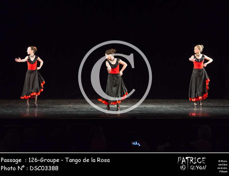 126-Groupe - Tango de la Rosa-DSC03388