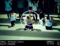 _Partie 1, 39--Carmen--DSC00482