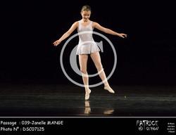 039-Janelle MANGE-DSC07125