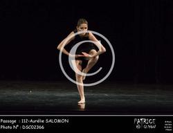 112-Aurélie_SALOMON-DSC02366