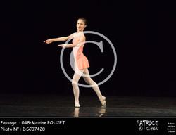 048-Maxine POUJET-DSC07428