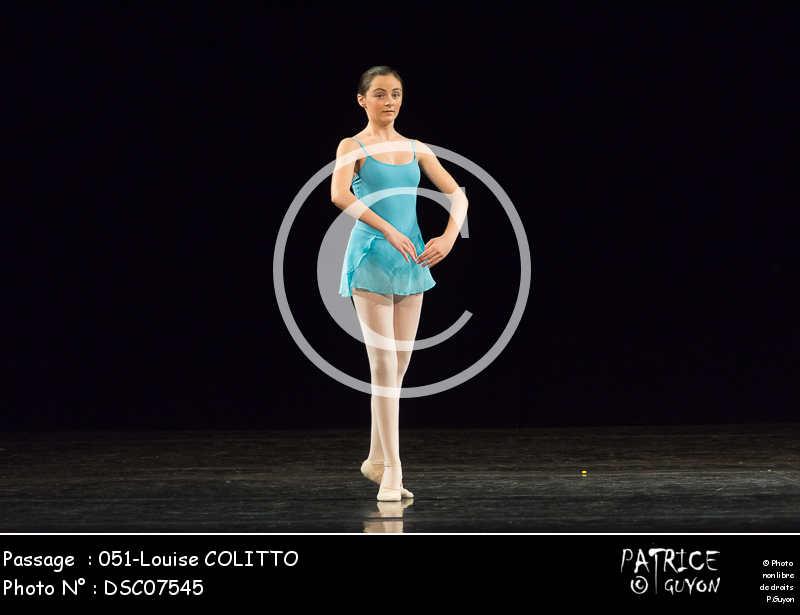051-Louise COLITTO-DSC07545