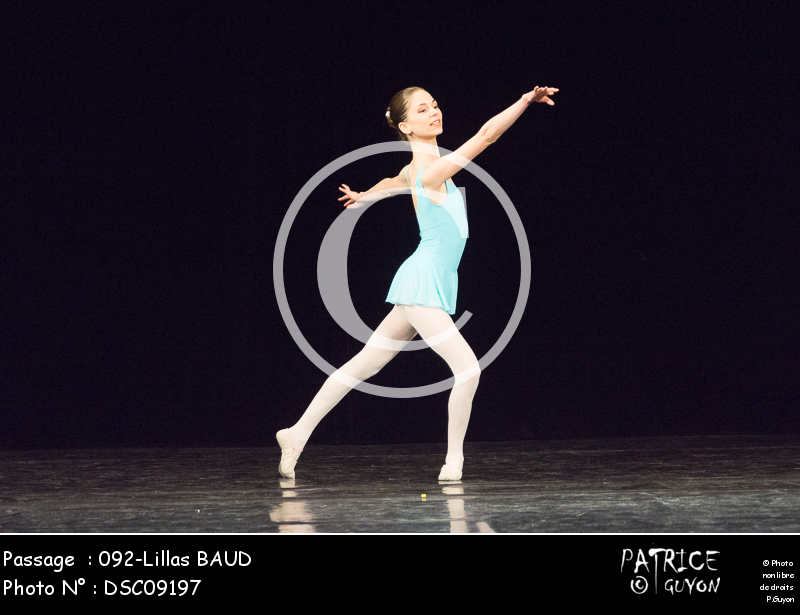092-Lillas BAUD-DSC09197