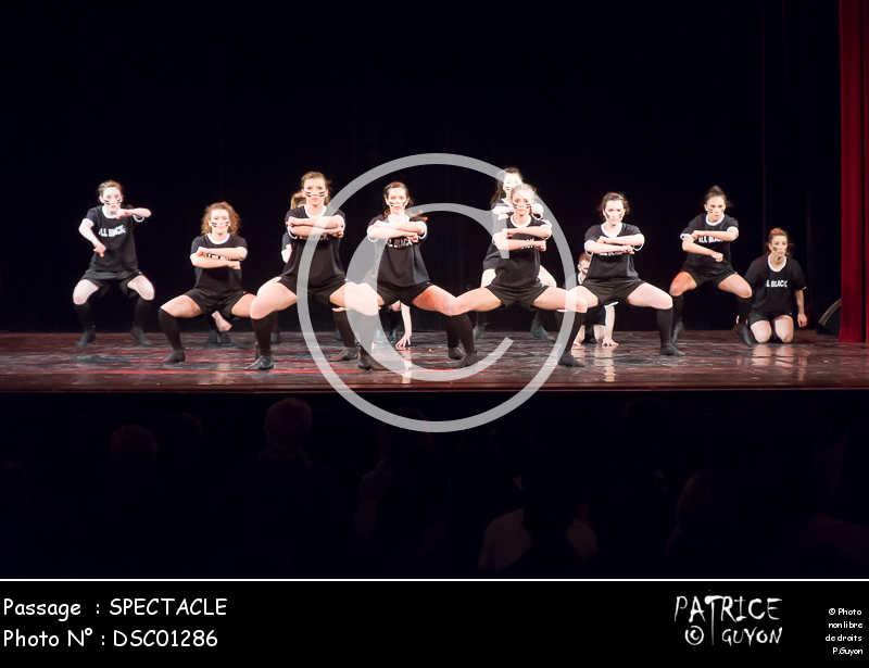 SPECTACLE-DSC01286