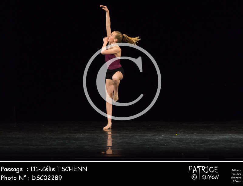 111-Zélie_TSCHENN-DSC02289