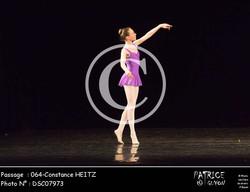 064-Constance HEITZ-DSC07973