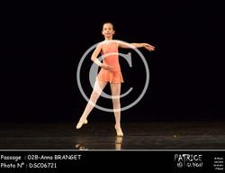 028-Anna BRANGET-DSC06721