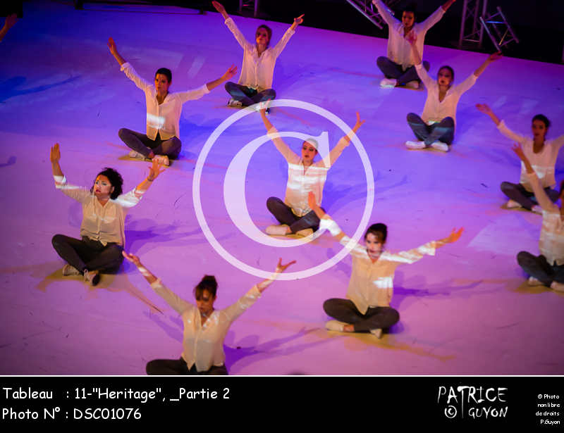 _Partie 2, 11--Heritage--DSC01076