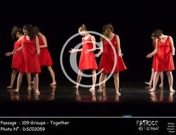 109-Groupe - Together-DSC02059