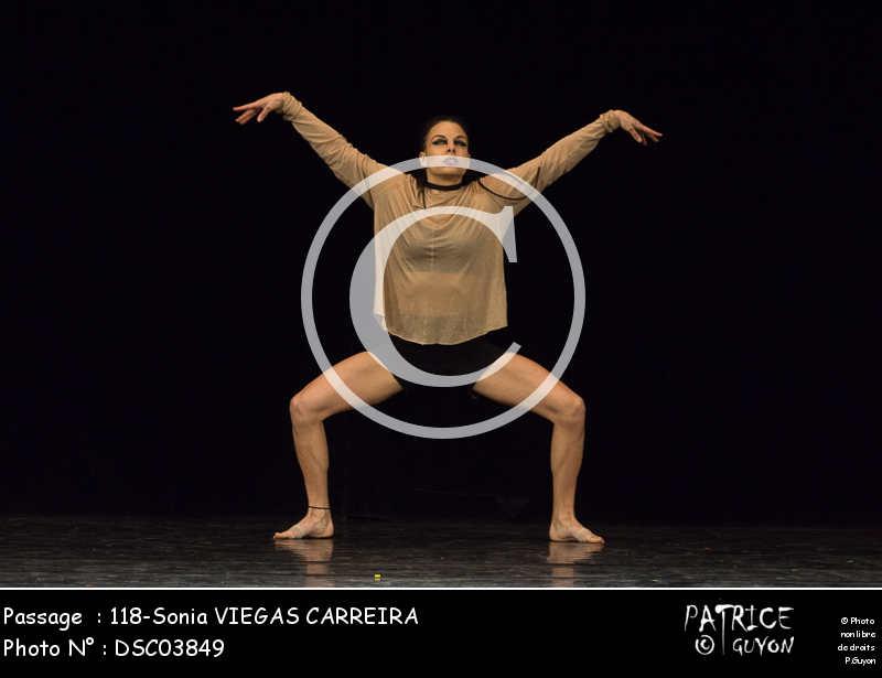 118-Sonia VIEGAS CARREIRA-DSC03849