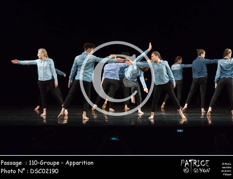 110-Groupe - Apparition-DSC02190