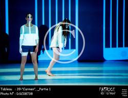 _Partie 1, 39--Carmen--DSC08738