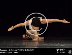 118-Sonia VIEGAS CARREIRA-DSC03868