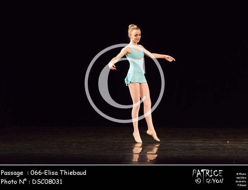 066-Elisa Thiebaud-DSC08031