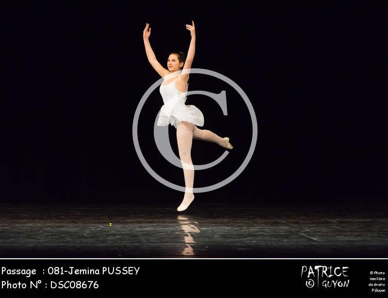 081-Jemina PUSSEY-DSC08676