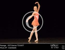 027-Denise TISSOT-DSC06691