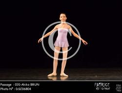 031-Akiko BRUN-DSC06804