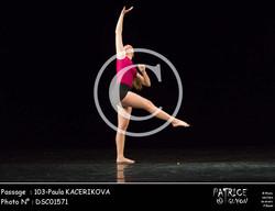 103-Paula KACERIKOVA-DSC01571