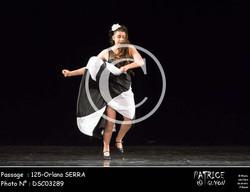 125-Orlana SERRA-DSC03289