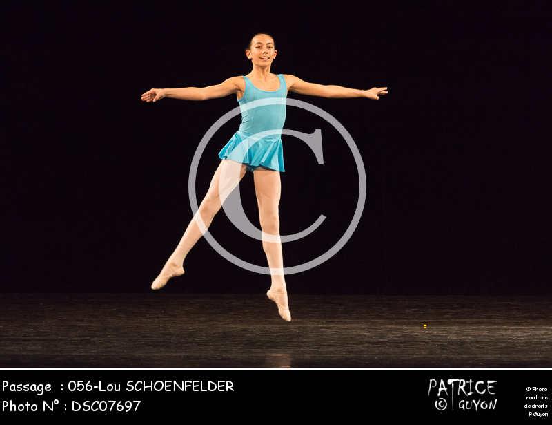 056-Lou SCHOENFELDER-DSC07697
