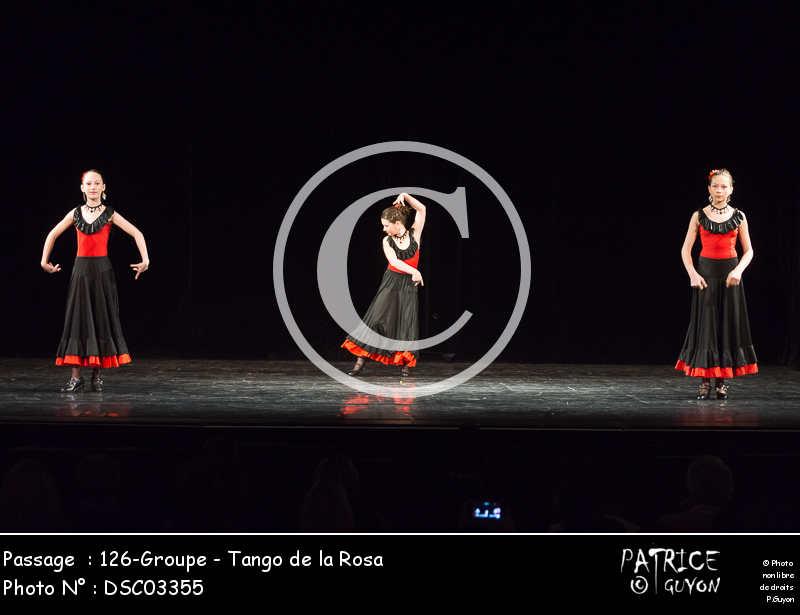 126-Groupe - Tango de la Rosa-DSC03355