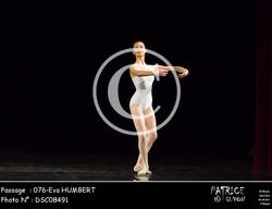 076-Eva HUMBERT-DSC08491