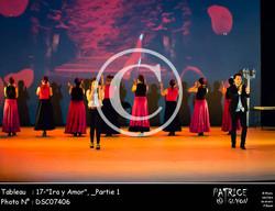 _Partie 1, 17--Ira y Amor--DSC07406