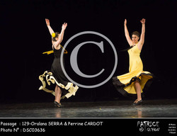 129-Oralana SERRA & Perrine CARDOT-DSC03636