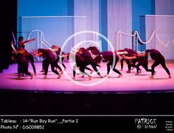 _Partie 2, 14--Run Boy Run--DSC09852