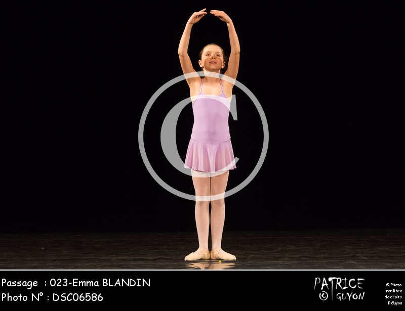 023-Emma BLANDIN-DSC06586