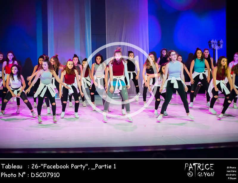 _Partie 1, 26--Facebook Party--DSC07910