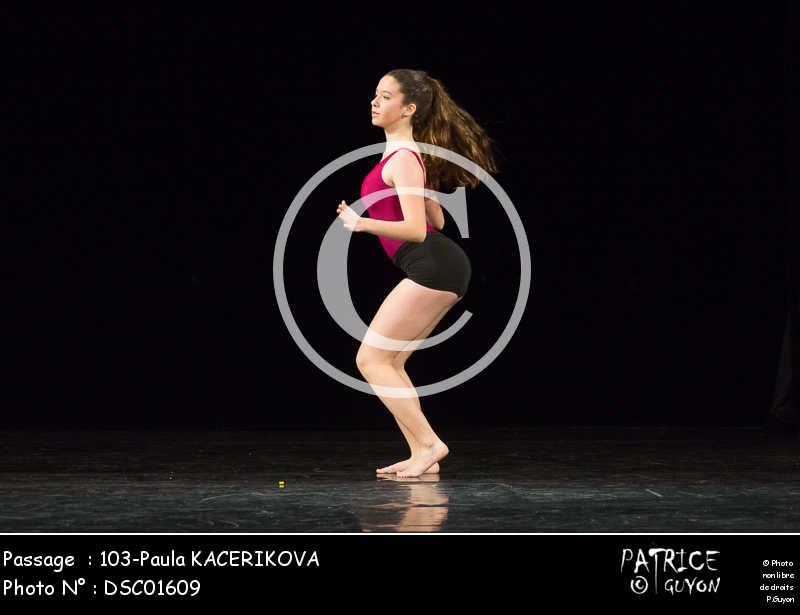 103-Paula KACERIKOVA-DSC01609