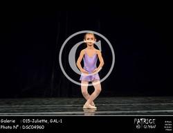 015-Juliette, GAL-1-DSC04960