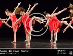 109-Groupe - Together-DSC02073