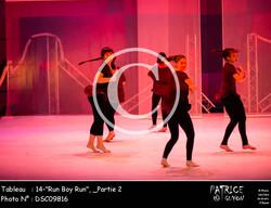 _Partie 2, 14--Run Boy Run--DSC09816
