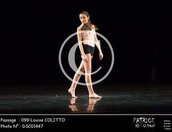 099-Louise COLITTO-DSC01447