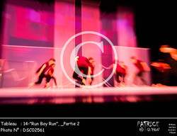 _Partie 2, 14--Run Boy Run--DSC02561