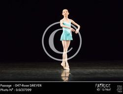 047-Rose DREYER-DSC07399