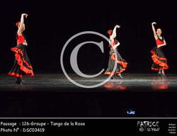 126-Groupe - Tango de la Rosa-DSC03419