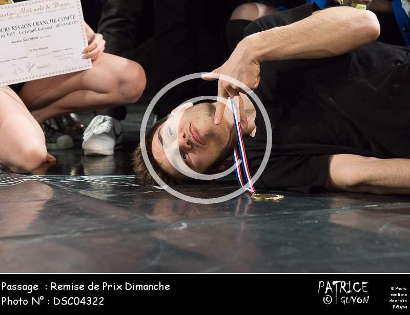 Remise de Prix Dimanche-DSC04322