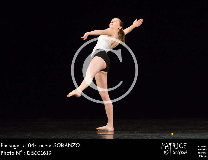 104-Laurie SORANZO-DSC01619