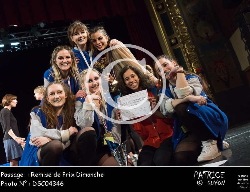 Remise de Prix Dimanche-DSC04346